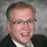 Kirk Rheinlander