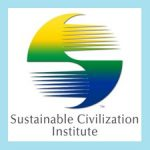 Sustainable Civilization Institute