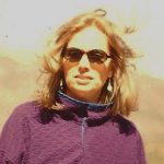 Anita Massey Kaelin