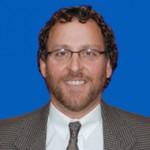 Dr. Yuval Avniel