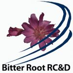 Bitter Root RC&D