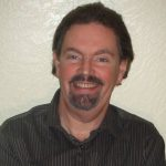 Bruce Hinson