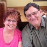 John and Susan Miller