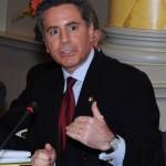 Thomas A. Cellucci