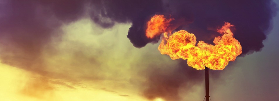 flare-the_great_burning-revslider4