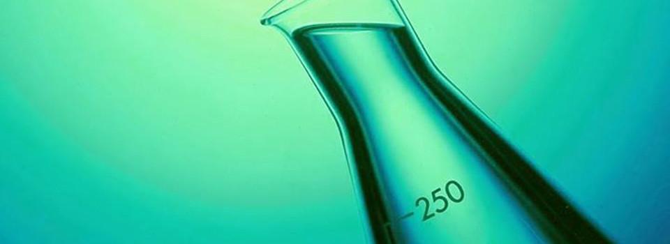 green-fuel-beaker-revslider-2-markets