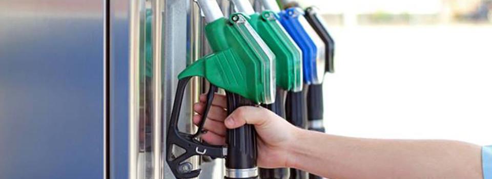 greengaspumps-revslider-1-markets