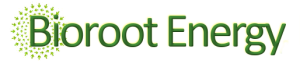 Bioroot Energy, Inc.
