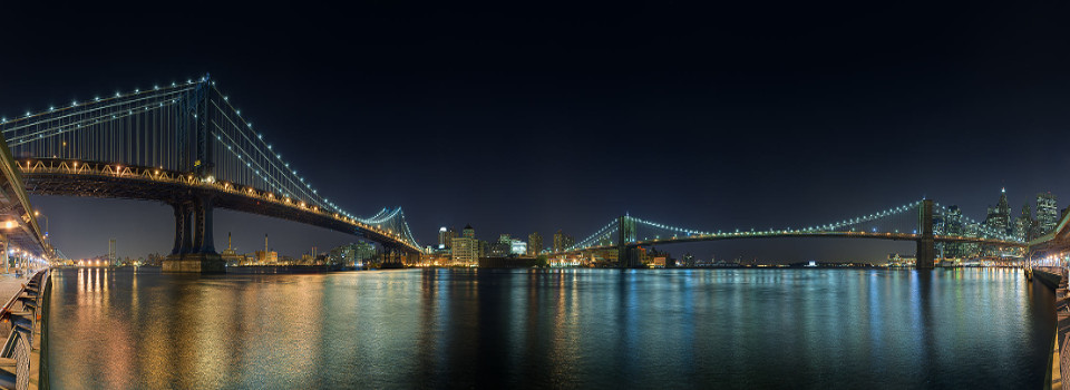 two-bridges-projects-slider