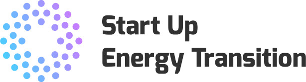 Startup Energy Transition